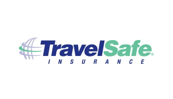 TravelSafe Classic Plan